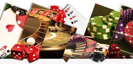 Bestes Online Casino Gute Frage